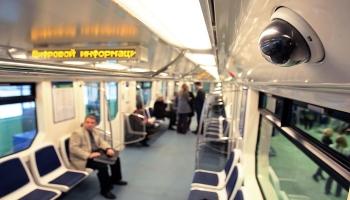 Видеонаблюдение. Применение видеонаблюдения в транспорте