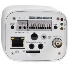 ActiveCam AC-D1120SWD