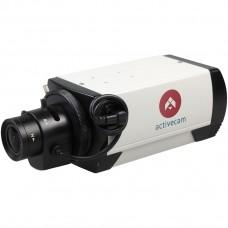 ActiveCam AC-D1140