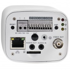 ActiveCam AC-D1140S