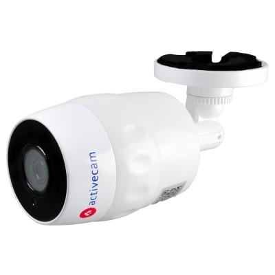 Уличная миниатюрная беспроводная 960p IP-камера ActiveCam AC-D2111IR3W