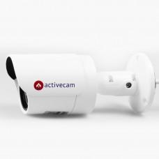 ActiveCam AC-D2141IR3