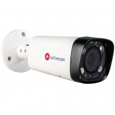 ActiveCam AC-D2143ZIR6 с motor-zoom