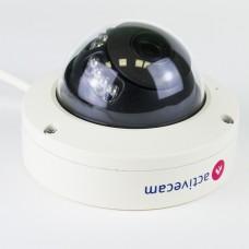ActiveCam AC-D3121IR1