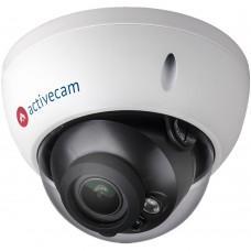 ActiveCam AC-D3123WDZIR3 с моторизированной оптикой