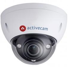 ActiveCam AC-D3163WDZIR5 с моторизированной оптикой