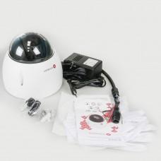 ActiveCam AC-D5124