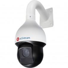 ActiveCam AC-D6124IR15 с оптикой x25