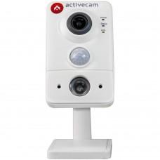 ActiveCam AC-D7101IR1 с Wi-Fi