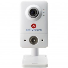 ActiveCam AC-D7111IR1W