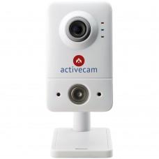 ActiveCam AC-D7121IR1W