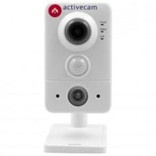 ActiveCam AC-D7141IR1