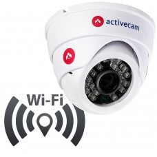 ActiveCam AC-D8111IR2W