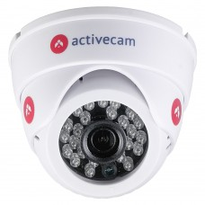ActiveCam AC-D8121IR2W