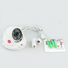 ActiveCam AC-D8141IR2