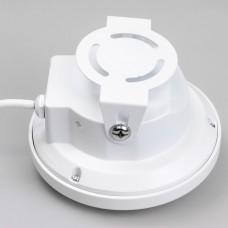 ActiveCam AC-D9161IR2 с объективом «рыбий глаз»