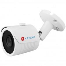ActiveCam AC-TA261IR3
