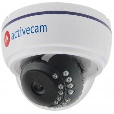 ActiveCam AC-TA361IR2