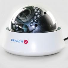ActiveCam AC-TA363IR2 с вариофокальным объективом