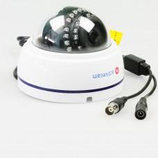 ActiveCam AC-TA381LIR2