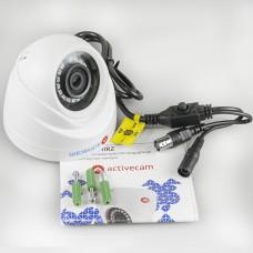 ActiveCam AC-TA461IR2