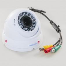 ActiveCam AC-TA483IR3