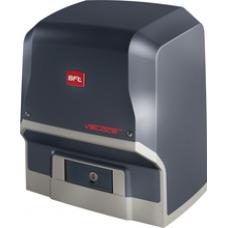 Скоростной ARES VELOCE SMART BT A500
