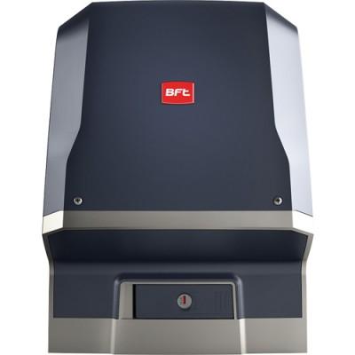 Скоростной ICARO VELOCE SMART AC A1000