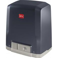 DEIMOS AC A800