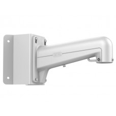 Кронштейн DS-1602ZJ-corner