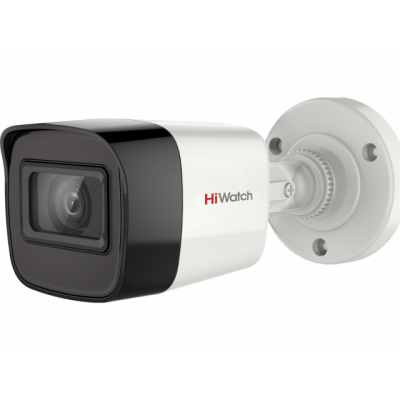 HiWatch DS-T520 (С) (3.6 mm)