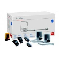 Электропривод VIRGO KIT