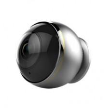 FISHEYE камера EZVIZ MINI PANO WIRELESS 360