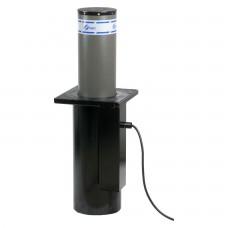Гидравлический боллард GRIZZLY 275/600-6 SCT LIGHT VERN нержавейка