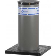 Гидравлический боллард GRIZZLY 275/600-6 SCT LIGHT VERN