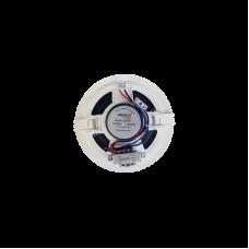 Громкоговоритель потолочный Alerto ACS-03