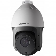 Hikvision DS-2AE5223TI-A с ×23 объективом