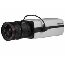 Hikvision DS-2CC12D9T