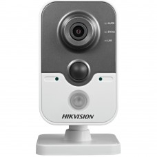Hikvision DS-2CD2422FWD-IW с Wi-Fi
