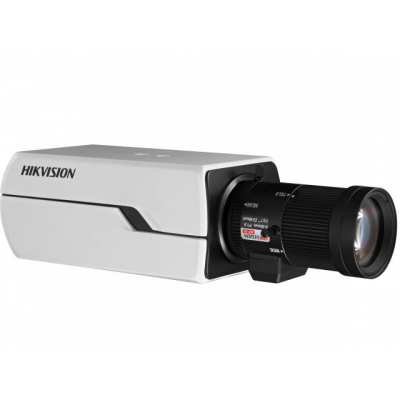 Hikvision DS-2CD2822F (B)