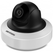 Hikvision DS-2CD2F22FWD-IWS с Wi-Fi