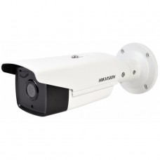 Hikvision DS-2CD2T42WD-I8