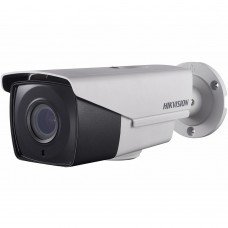 Hikvision DS-2CE16D8T-IT3ZE с Motor-zoom и EXIR-подсветкой