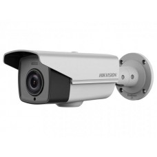 Hikvision DS-2CE16D9T-AIRAZH с моторизированным объективом