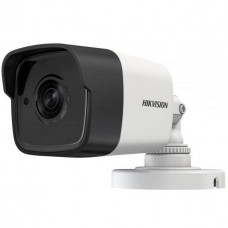 Hikvision DS-2CE16F7T-IT