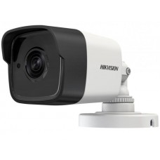 Hikvision DS-2CE16H5T-IT