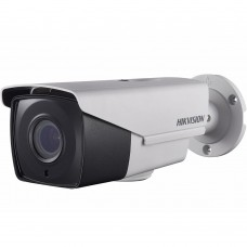 Hikvision DS-2CE16H5T-IT3ZE, Motor-zoom
