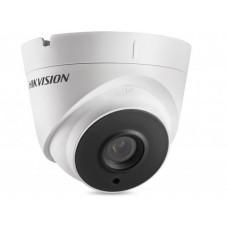 Hikvision DS-2CE56D8T-IT1E