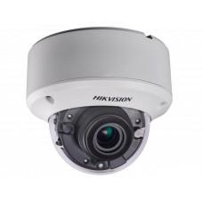 Hikvision DS-2CE56D8T-VPIT3ZE, Motor-zoom