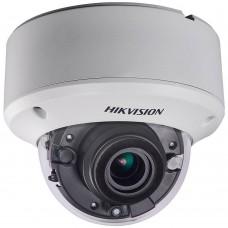 Hikvision DS-2CE56F7T-VPIT3Z с моторизированным объективом